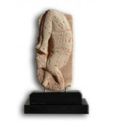 Figura Acróbata de Osuna