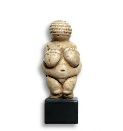 Venus Willendörf
